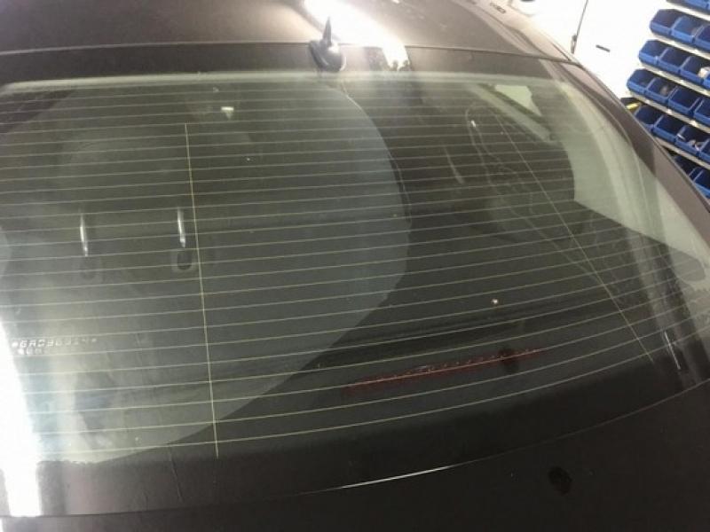 Aplicação de Vidros Blindados Janela Ferraz de Vasconcelos - Vidros de Blindados