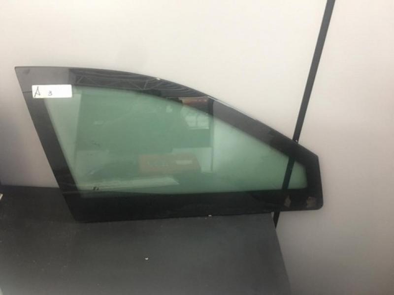 Aplicação de Vidros e Blindados Cajamar - Vidros de Blindados