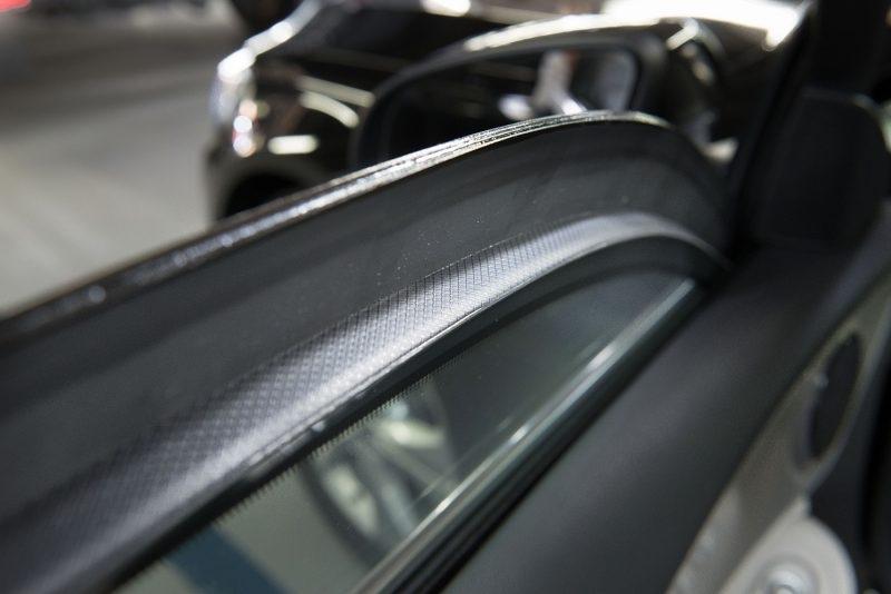 Blindagem de Autos Automáticos Embu das Artes - Blindagem em Autos Nacionais