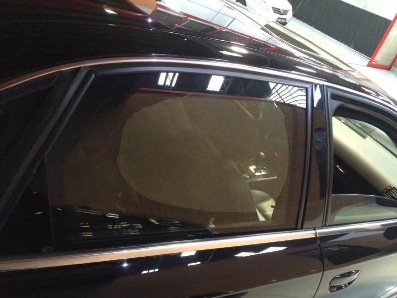 Blindagem de Vidros Automotivos Cidade Ademar - Blindagem Vidros Automotivos