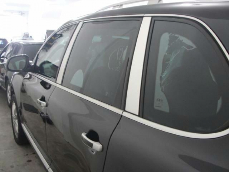 Blindagem de Vidros Veicular Heliópolis - Blindagem de Vidros para Carros