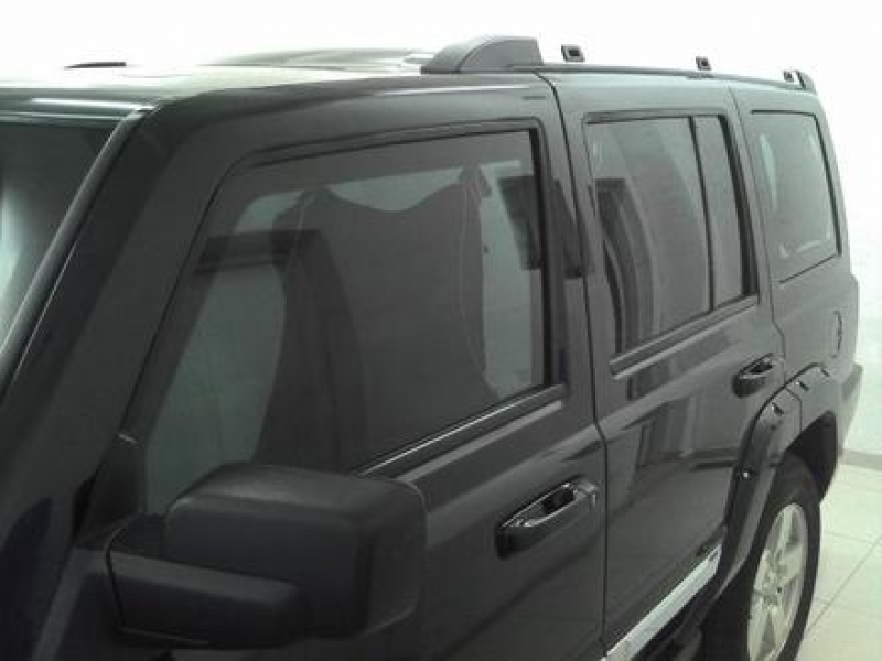 Blindagem para Vidros de Carros Orçamento Francisco Morato - Blindagem Vidros Automotivos