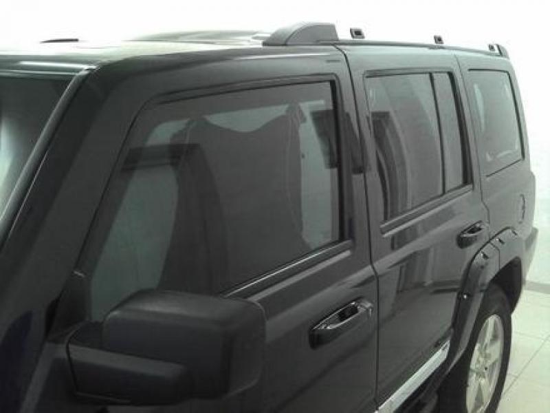 Blindagens em Autos Importados Ferraz de Vasconcelos - Blindagem para Autos de Passeio