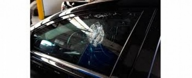 Blindagens em Veículos Pirapora do Bom Jesus - Blindagem de Veículos Nível 3