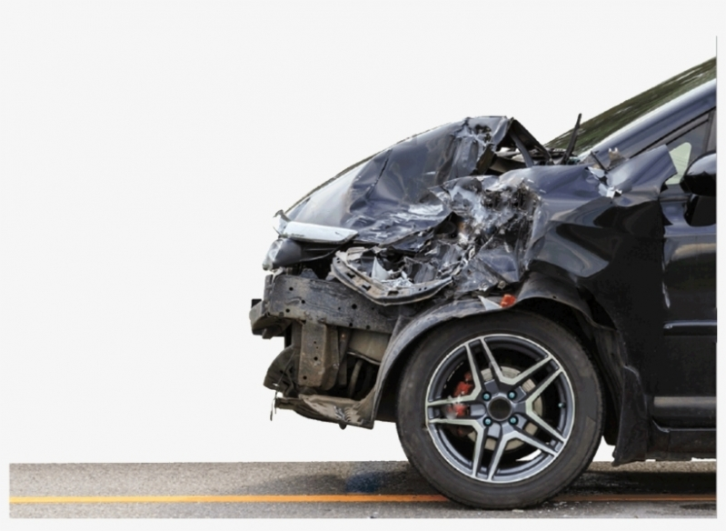 Custo de Funilaria Carros Blindados Importados Jabaquara - Funilaria de Carros Blindados Pequenos Reparos