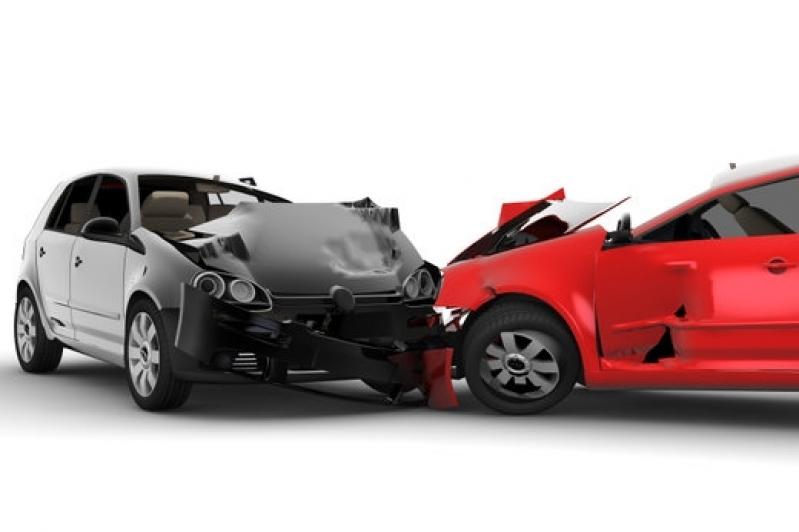 Custo de Funilaria de Carros Blindados de Luxo Cajamar - Funilaria de Carros Blindados