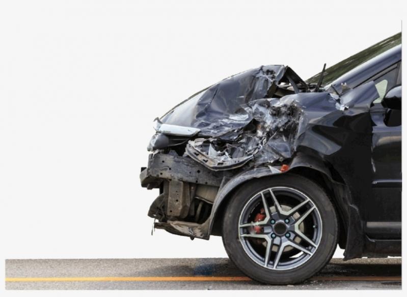Custo de Funilaria de Carros Blindados Martelinho de Ouro Cotia - Funilaria de Carros Blindados Pequenos Amassados