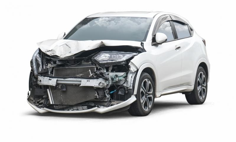 Custo de Funilaria de Carros Blindados Pequenos Amassados Mairiporã - Funilaria Carros Blindados Importados