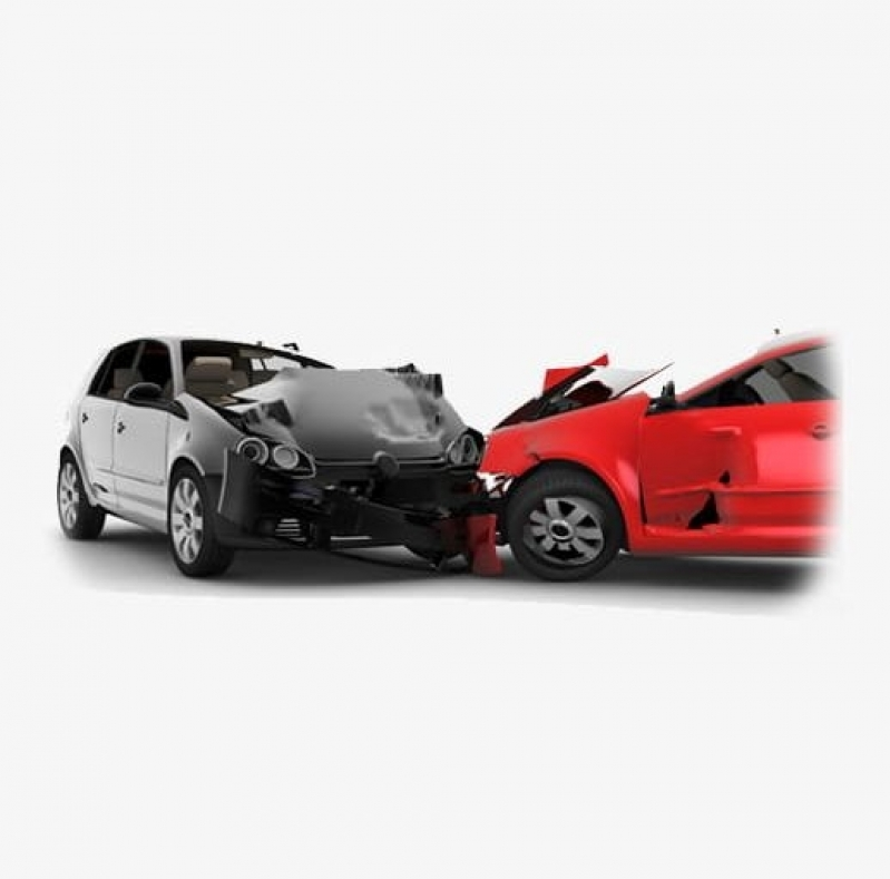 Custo de Funilaria para Carros Blindados Francisco Morato - Funilaria Carros Blindados Importados
