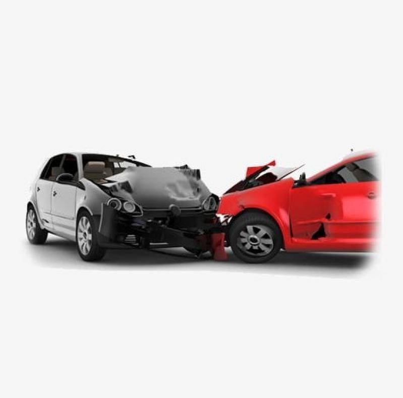 Custo de Funilaria para Carros Blindados M'Boi Mirim - Funilaria de Carros Blindados Batidos