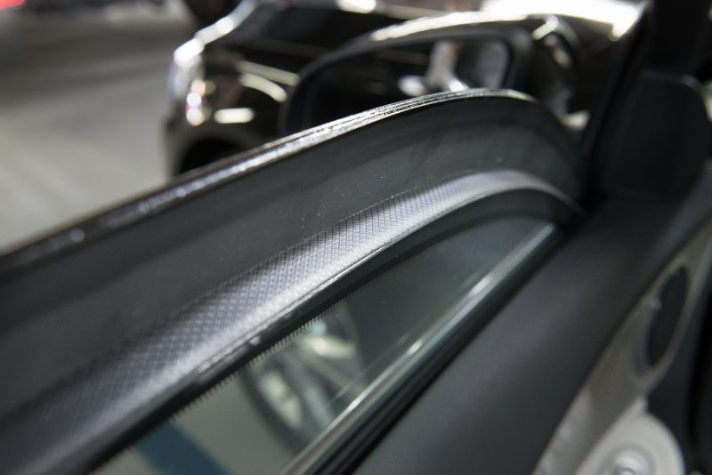 Empresa de Blindagem de Automóveis Local Cotia - Empresa de Blindagem em Carros