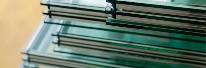 Empresa de Blindagem de Automóveis Pedreira - Empresa de Blindagem de Vidro Automotivo
