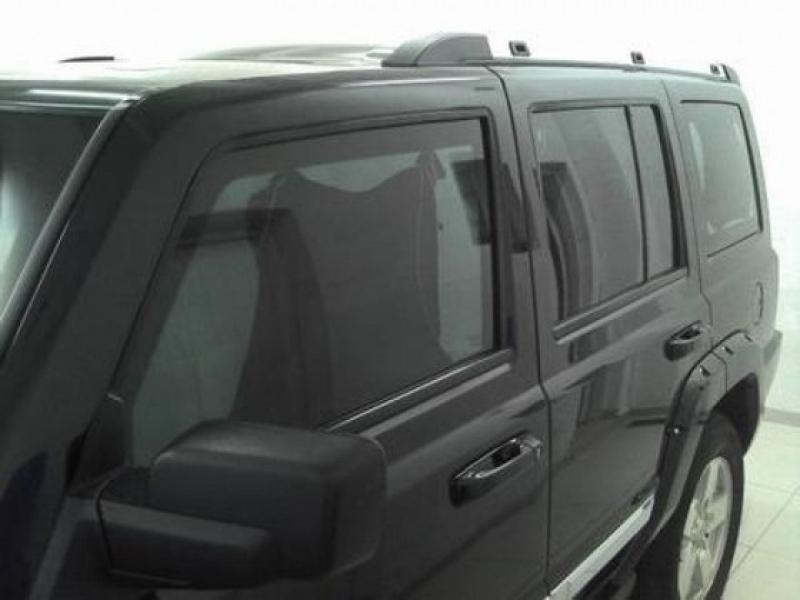 Fornecedor de Vidros e Blindados Jandira - Vidros Automotivos Blindados