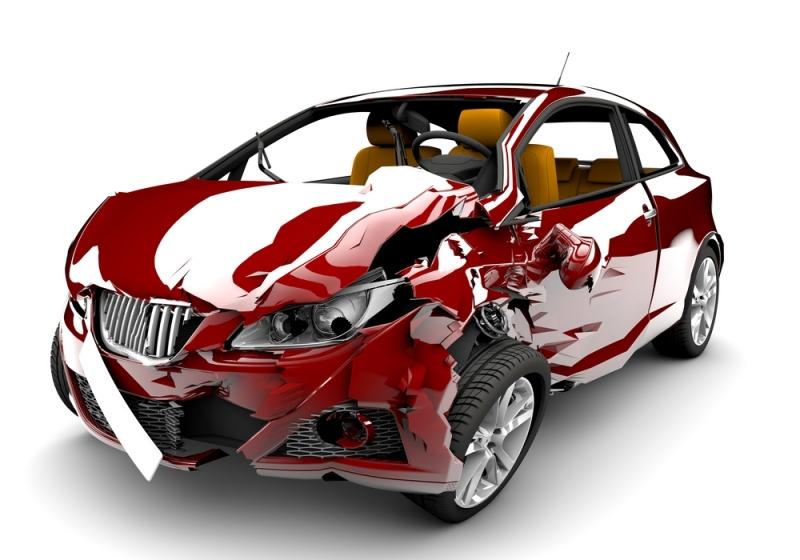Funilaria Carros Blindados Importados Interlagos - Funilaria de Carros Blindados