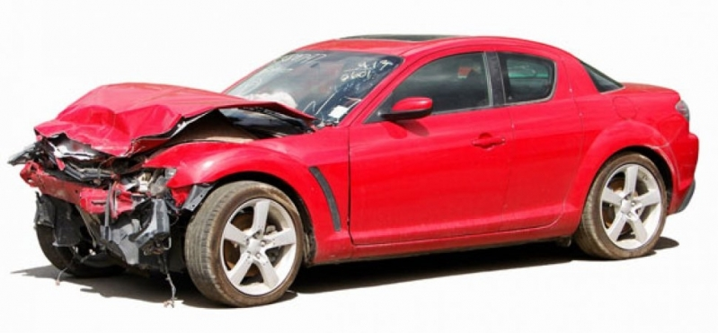 Preço de Funilaria Carros Blindados Importados Socorro - Funilaria de Carros Blindados Martelinho de Ouro
