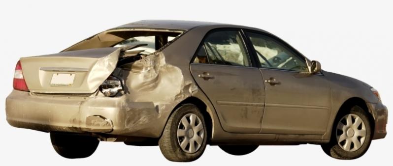 Preço de Funilaria de Carros Blindados Importados Pirapora do Bom Jesus - Funilaria de Carros Blindados Martelinho de Ouro