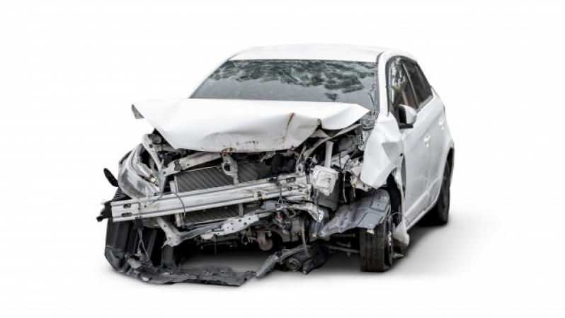 Preço de Funilaria em Carros Blindados Santa Cruz - Funilaria de Carros Blindados