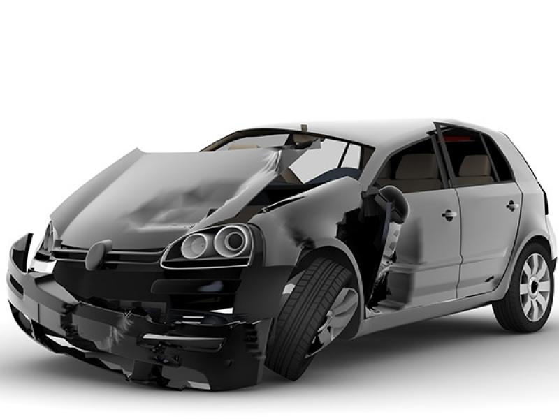 Preço de Funilaria para Carros Blindados Ipiranga - Funilaria de Carros Blindados