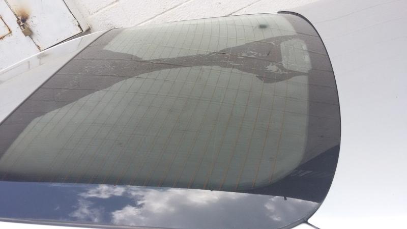 Quero Fazer Blindagem de Vidros para Carros Cidade Dutra - Blindagem Vidros Automotivos