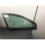 blindagem vidro carros Osasco