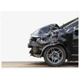 custo de funilaria e oficina de pintura de carros blindados Socorro