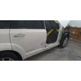 empresa de pintura texturizada automotiva Santo Amaro