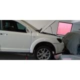 funilaria automotiva recuperação mais próxima Campo Limpo