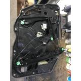 manutenção de blindagem de veículo Brooklin