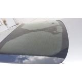 manutenção de vidros blindados automotivos Guarulhos