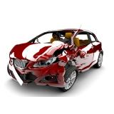 oficina de pintura automotiva de carros blindados