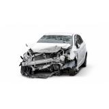 preço de funilaria de carros blindados de luxo Embu das Artes