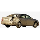 preço de funilaria e oficina de pintura de carros blindados importados Morumbi