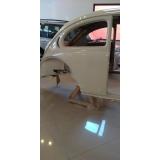 qual o valor de pintura espelhada automotiva Itapecerica da Serra