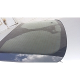 quero fazer blindagem de vidros para carros Mauá