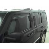 quero fazer recuperação de vidro blindado de carro importado Osasco