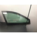 recuperação de vidro blindado para veículos Santa Cruz