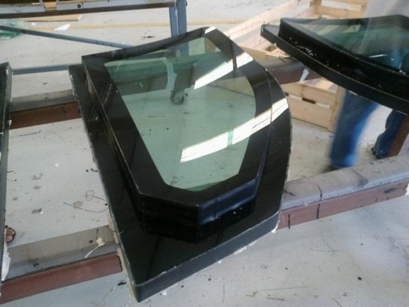 Vidros Blindados Usados Cotação Biritiba Mirim - Vidros de Blindados